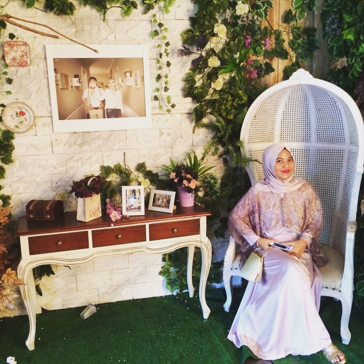 #hijab #bridemaids