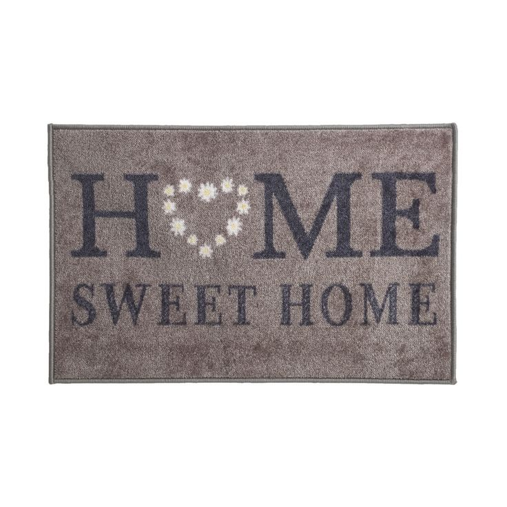 Best 25+ Washable Door Mats Ideas On Pinterest