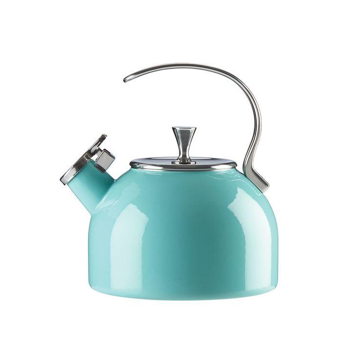 Mejores 561 imágenes de Kitchen en Pinterest | Cocina pequeña, Ideas ...