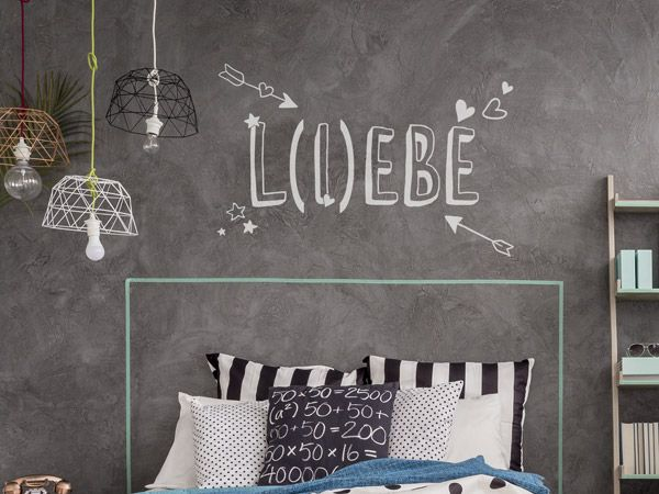 21 best Handschrift Wandtattoos wie handgeschrieben images on - wandtattoos für schlafzimmer