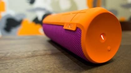 10 best Bluetooth speakers available today Read more Technology News Here --> http://digitaltechnologynews.com If you want a quick easy and portable way of listening to music around the house then a Bluetooth speaker might just be exactly what you need.   Just charge up its batteries sync it to your phone or tablet and you can enjoy your full music or streaming library wherever you please.   And thanks to the increasing amounts of speakers that are now waterproof this now also extends to…