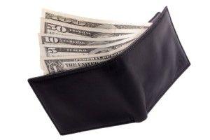 Best Wallets Under 50 Dollars