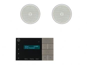 1000+ images about Bathroom Radio and Audio on Pinterest ...