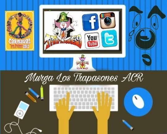 Grupo Mascarada Carnaval: ¿Quieres ganar dos invitaciones Vip, para la prese...