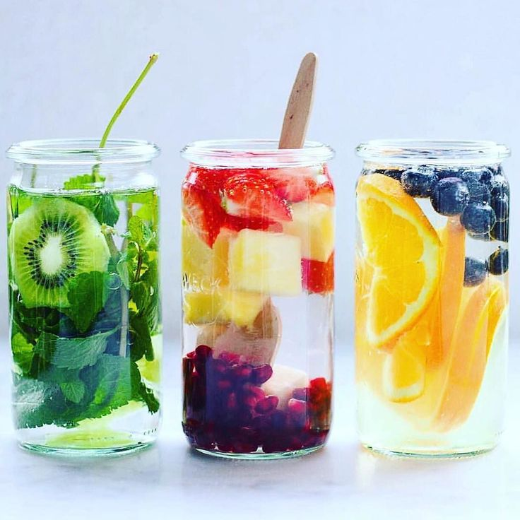 Make sure you're adequately hydrated... it keeps the brain fog away and helps with energy levels too.  #entrepreneur   @nakdwater_au #summer #fruit #waterinfusion #nakdwater #sydney #health #healthyfood #healthyliving #lifestyle #instahealth #beautiful #colourful #healthbenefits #vegan #veganfoodshare #artisanwater #organic #love #repost #regram #amazing #detox #fun #bright #infusion #instagood #instadaily #repost #fresh