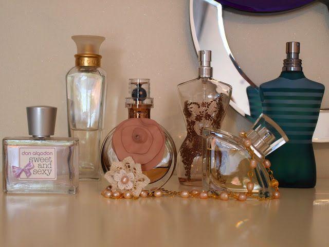 Romantic Pearls: NUEVOS PROYECTOS, NUEVAS ILUSIONES. Handmade necklace of cultured pearls. Collar de perlas cultivadas hecho a mano. Chic, elegance, vintage, bohemian.