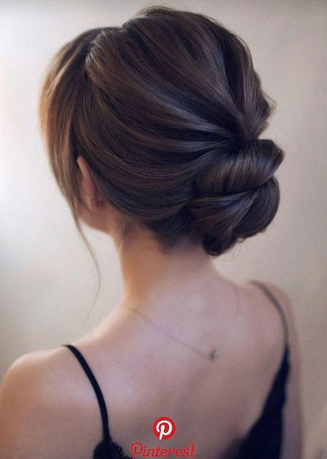 Pin Victoria Robertson Instagram Victoriaaaacherii Blog Www Victoriacheri Com Hair Pictures Hair Styles Womens Hairstyles