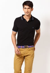 Buy French Connection Men Polo T-Shirts Online in India, Men Polo T-Shirts, buy French Connection Polo T-Shirts, Buy Men Polo T-Shirts, Polo T-Shirts online, Polo T-Shirts India, French Connection India