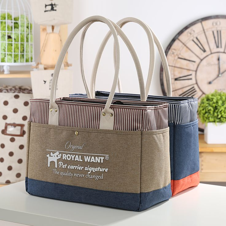 [MOCCAPET] 2016 New Dog Carrier Bags For Small Dogs Carriers for Cats Cat Bag Dog Transport Bag