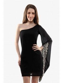 -   Buy Women Dresses Online In India. More Collections of Western Wears Dresses, one piece, Summer, Party Dresses for Women& Girls .