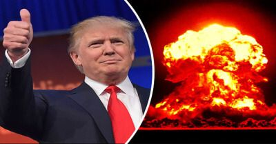 Nuclear War is Much Closer than you Think
