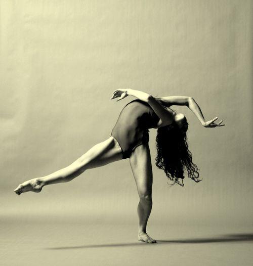 картинки со смыслом о танцах монарда имеет