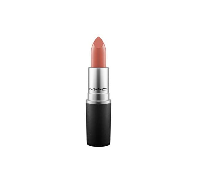 Free shipping and returns. Satin Lipstick. A creamy Lipstick formula with a soft cushiony feel, medium-to-full buildable coverage and a satin finish.