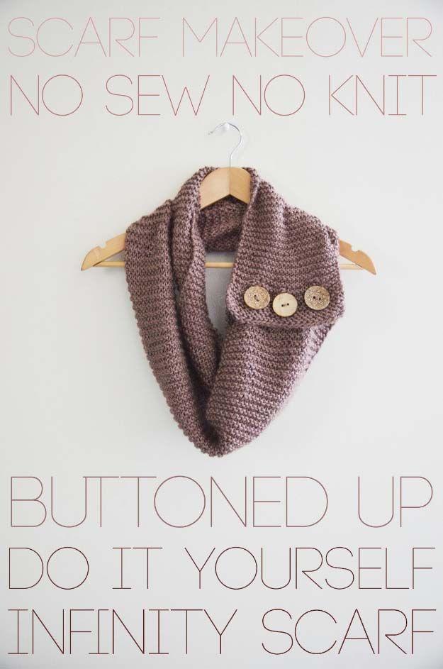 86 Best DIY Gift Ideas Images On Pinterest Gift Ideas