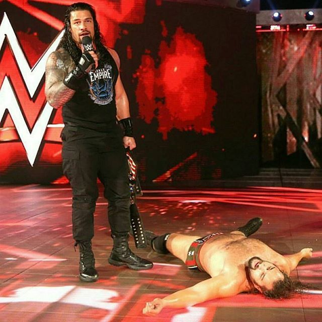 OH SHIT I FORGOT ABOUT THIS ACCOUNT BRUH 💀😭😭 #RomanReigns  #Powerhouse #SupermanPunch #RomanEmpire #leakee #joeanoai #Spear #BelieveInRomanReigns #BelieveInSethRollins #BelieveinDeanAmbrose #DeanAmbrose #LunaticFringe #Unstable #JohnathanGood #BelieveInTheShield #Raw #SmackDown #WWE #ICaniwill #BelieveThat #theshield #Sethrollins #houndsofjustice #leatijosephanoai