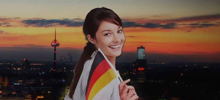 Foundation Courses in Germany | Preparatory Courses for International Students