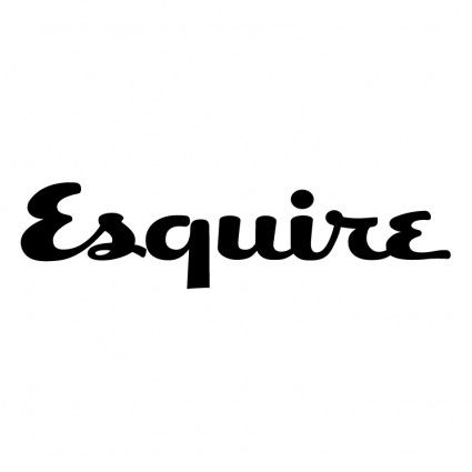 Esquire x Salty Bag http://bit.ly/1VnnR7Z