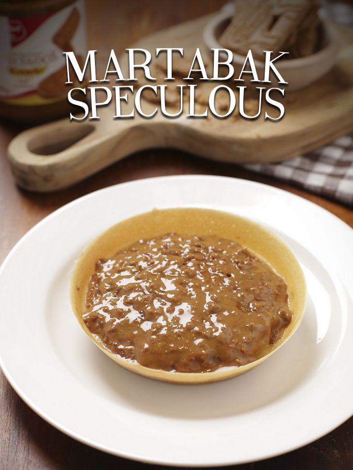 Martabak Mini Speculous https://www.facebook.com/koffiewtOPCO