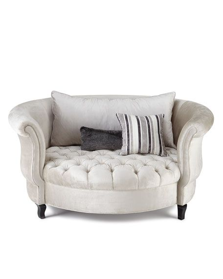 big joe cuddle chair indian rosewood chairs best 25+ ideas on pinterest   oversized couch, comfy and cool couches