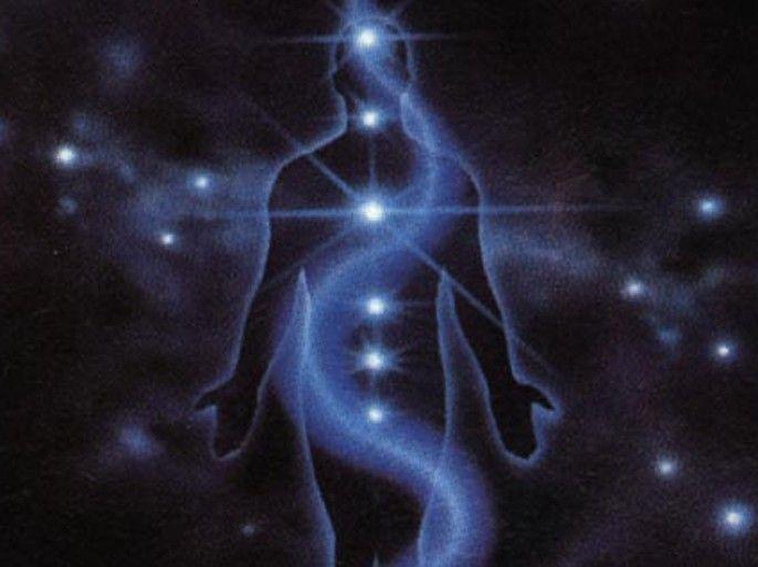 La Invocación del Kundalini de Aleister Crowley