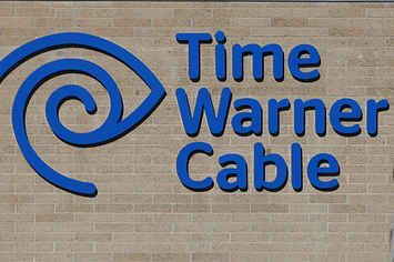 Charter Communications Announces Deal To Buy Time Warner Cable