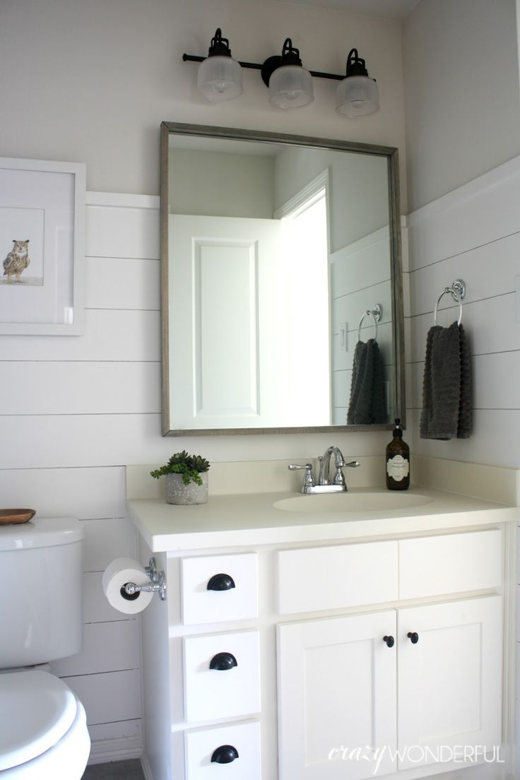 Best Accessible and Traditional Bathrooms Images
