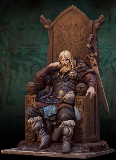 Black throne chair - Of The Castle On Pinterest The Throne Upcoming Movies And Medieval