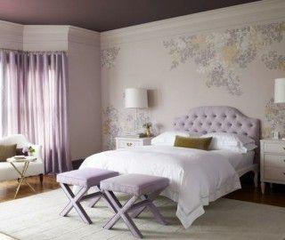 14 Excellent Teen Girl Bedroom Decor Snapshot Ideas