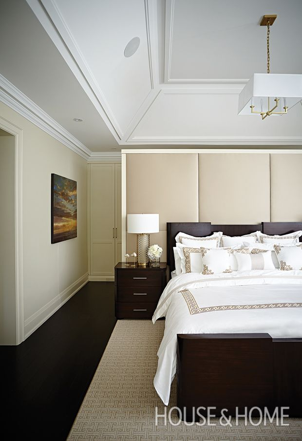 The 25+ best Tray ceiling bedroom ideas on Pinterest ...