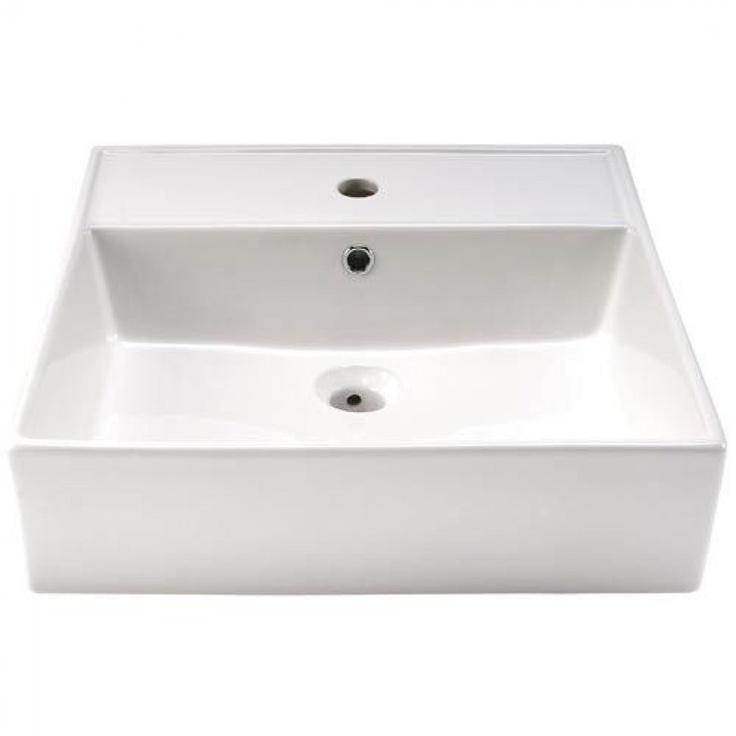 Best Bathroom Images On Pinterest Bathroom Sinks Bathroom - Cool fruit inspired bathroom sinks lemon by cenk kara