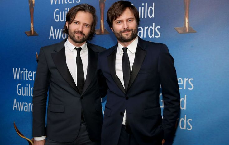 Stranger Things Duffer Brothers respond to claims of verbally abusing female crew members