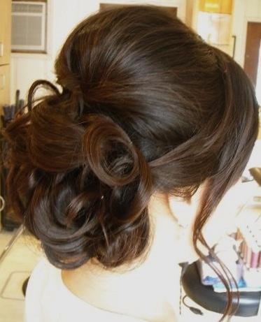 Hair Asha