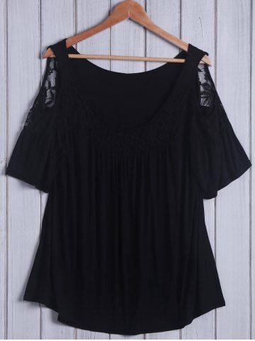 Boutique Clothing Cheap Best Sale Online Free Shipping - RoseGal.com