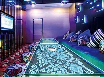 Big range glass/crystal batch production--Hangzhou Shining 3D Tech Co.,Ltd