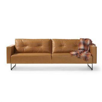 Mare Romance Sofa - design Renè Holten- Artifort