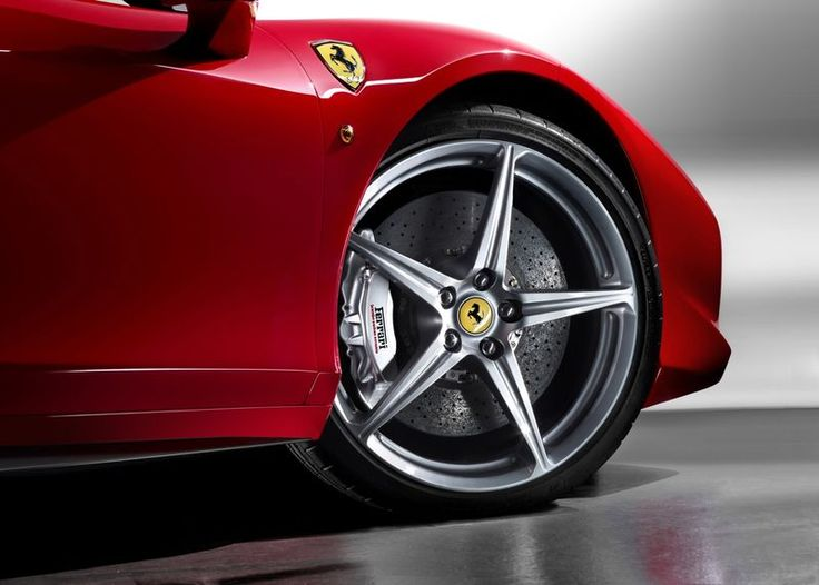 Pininfarina: Cars Wheels, Red Ferrari, Cars Graphics, Ferrari 250, Ferrari 458, 458 Italian, Old Cars, Exotic Cars, Autos Craze