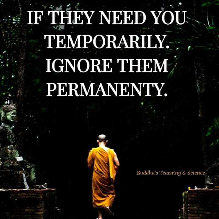 Seeking Inner Peace Quotes: 25+ Best Buddha Quotes Love On Pinterest