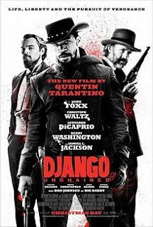 Cine - 'DJANGO DESENCADENADO' por Manuel Iglesias Carrero    DJANGO DESENCADENADO.-Sweet home MISSISSIPPI    ( http://venusyjanobriga.blogspot.com.es/2013/01/django-desencadenado-sweet-home.html )  http://www.nocheydiagrancanaria.net/2013/01/cine-django-desencadenado-por-manuel.html