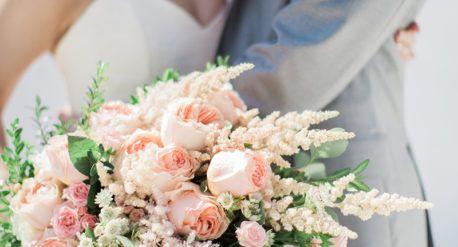 @fabiozardi #igers #igersoftheday #bestoftheday #follow #weddingproposal #florist #flowerdesign #flowershop #bouquet #rose #roses #floral #wedding #bridetobe #brides #engaged #bridesmaids #bride #bridal #weddinghour #mashpics #engaged #eventplanner #weddingsingreece #weddingideas #greekislandweddings #gettingmarried #greekweddingplanner #summerweddings #luxurywedding #destinationweddingplanner #instagallery #instagood #instalove #instalove #celebration #ceremony #congrats