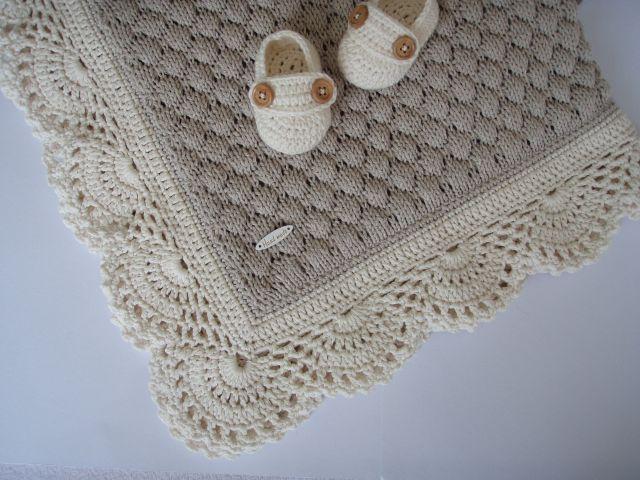 Drops Cotton yarn