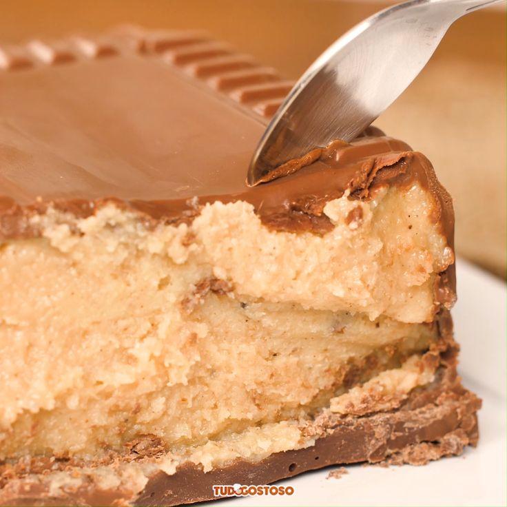 проанализировала торт парижский коктейль пошаговый фото рецепт аттракционы, герои