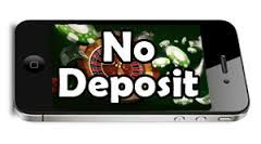 No deposit bonuses give you an excellent chance to check out everything a casino has to offer, and to enjoy realistic game play with real rewards.  Gambling will not required any money as a deposit for sign up. #gamblingnodeposit  http://onlinegamblingcasino.co.nz/No-Deposit/