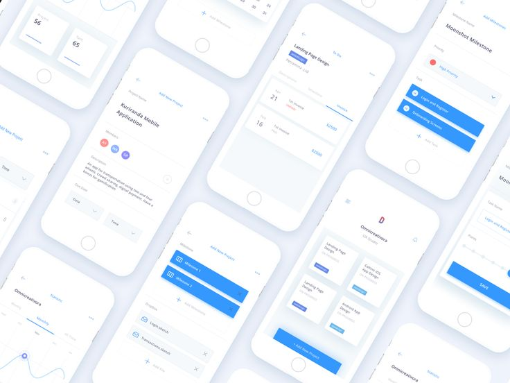 Project management app anggityuniar omnicreativora attachment details