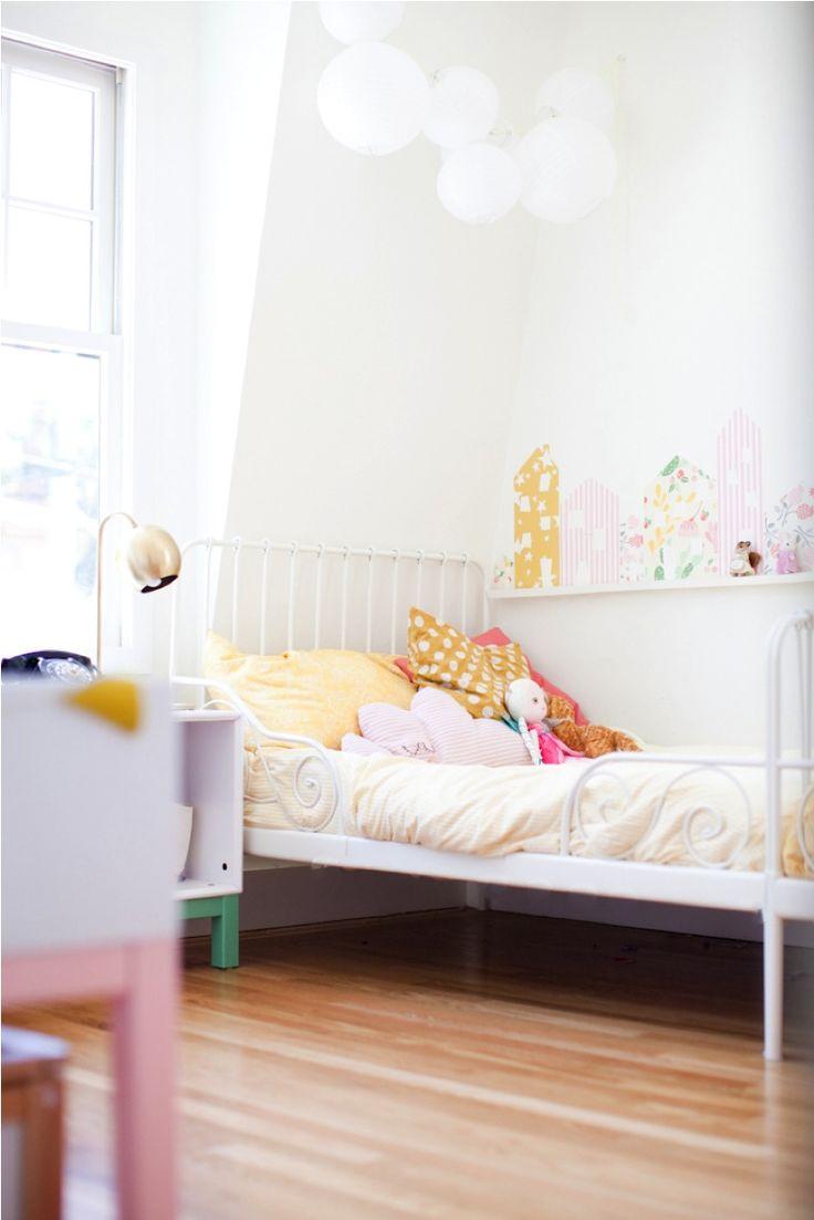 My Little Big Girls 39 Bedroom Sister Bedroom Pastels