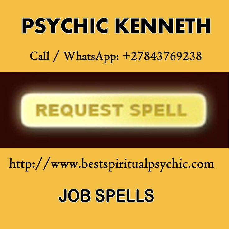 Real Online Top Rated Spells, Call / WhatsApp: +27843769238 http://www.bestspiritualpsychic.com