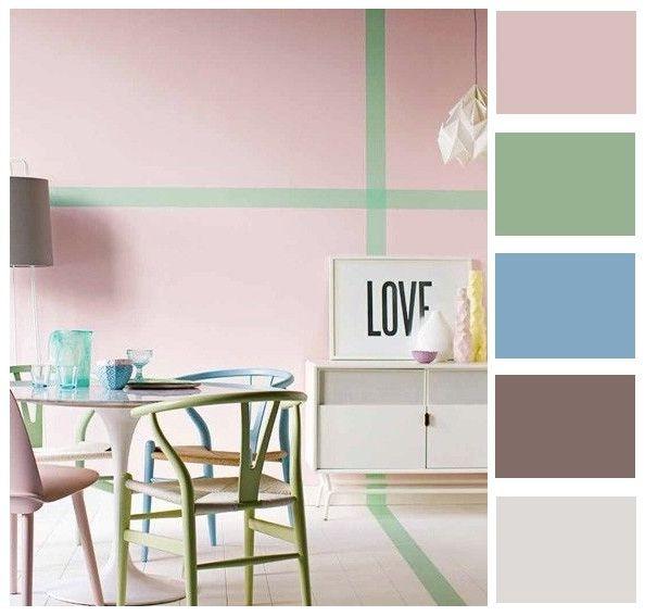19 melhores imagens de colores en tendencia no pinterest for Conjuntos interiores femeninos
