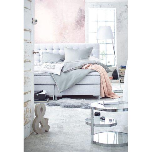 best 79 m bel furniture showroom images on pinterest. Black Bedroom Furniture Sets. Home Design Ideas