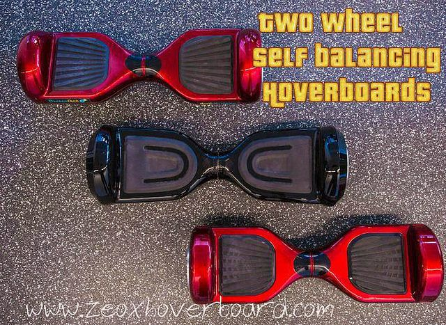 Best selling Hoverboard Sale - Hoverboard #Hoverboard #selfbalancingscooter #electrichoverboard #bluetoothhoverboard #besthoverboard