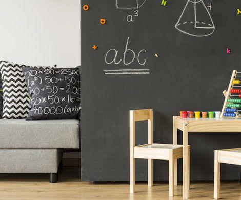 best 25 jugendzimmer gestalten ideas on pinterest. Black Bedroom Furniture Sets. Home Design Ideas