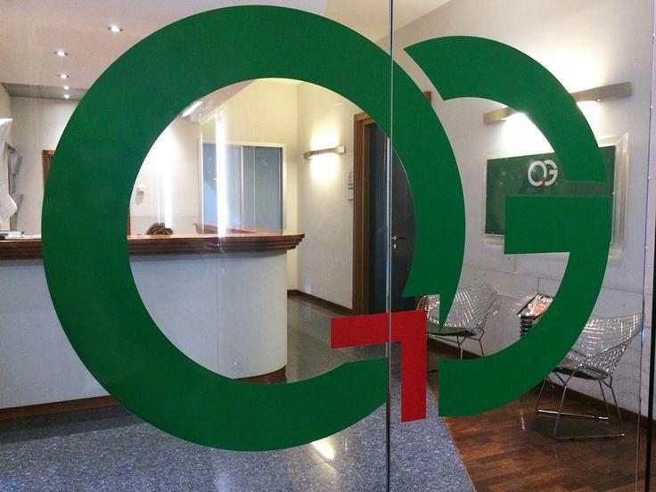 (Teleborsa) – QUI! Groupsi prepara a un'ulteriore crescita e slancio verso l'internazionalizzazione, avviata nel 2015 con l'apertura di una filiale in Brasile. Il gruppo na…